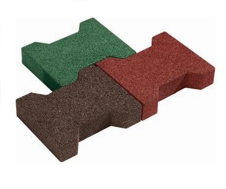 Mobili lavelli mattonelle di gomma for Green arreda