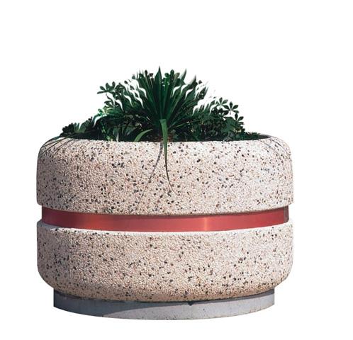 Costo fioriere in cemento