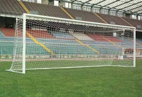 Porta Calcio